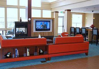 Residence Inn Florence