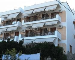 Photo of Gorgona Hotel Alonissos
