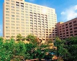 Marriott Gwinnett Place Atlanta