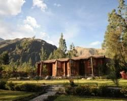 Photo of Andina Luxury Aguas Calientes