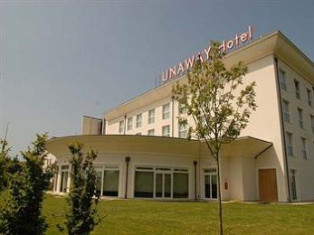 UNAWAY Hotel Cesena Nord