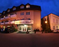 Photo of Parkhotel Novy Bor