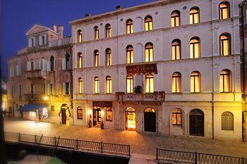 Photo of Hotel ai due Principi Venice