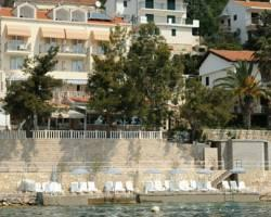 Photo of Hotel Villa Nova Neum