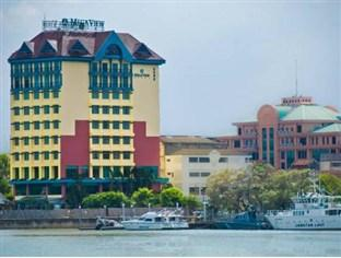 Photo of Mega View Hotel Kuantan
