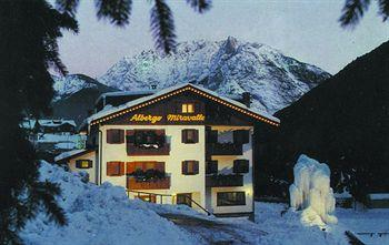 Photo of Albergo Miravalle Auronzo di Cadore