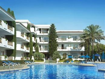 Photo of Inturotel Esmeralda Garden Cala d&#39;Or