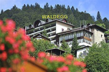 Photo of Hotel Waldegg Engelberg