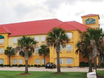 La Quinta Inn & Suites Houma