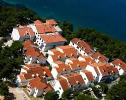 Beach Apartments Lavica