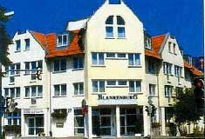 Photo of Blankenburg Hotel Ditzingen