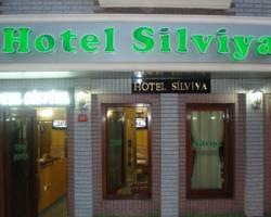 Hotel Silviya
