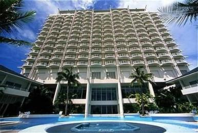 Photo of Lotte Hotel Guam Tamuning