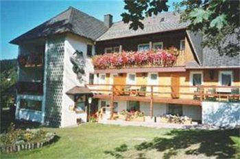 Kaltenbach Hotel