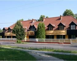 Photo of Thermal Hotel & Camping Komarom