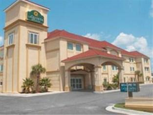 La Quinta Inn & Suites Kingsland/Kings Bay Naval B