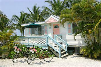 Gulf Breeze Cottages