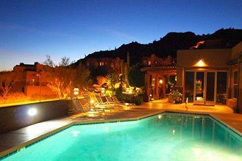 Photo of Inn at Eagle Mountain Fountain Hills