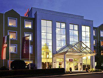 Mercure Hotel Remscheid