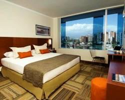 Photo of BEST WESTERN PREMIER Marina Las Condes