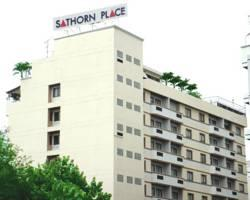 Photo of Sathorn Place Bangkok