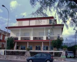 Villa del Sole Hotel