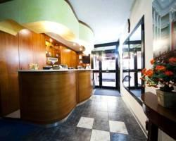 Photo of Hotel Saint Lorenz Reggio Emilia