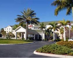 Hilton Garden Inn Sarasota - Bradenton Airport