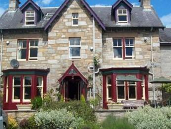 Carra Beag Guest House