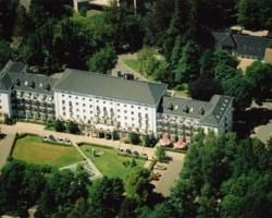 Ramada Friedrichroda