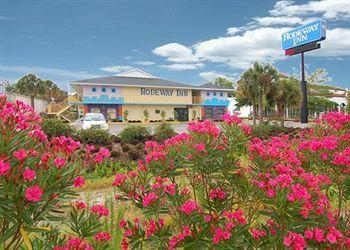 Photo of Rodeway Inn Kissimmee