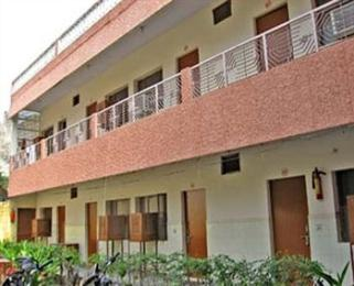Hotel Sidhartha