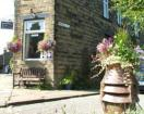 Heathfield Bed & Breakfast