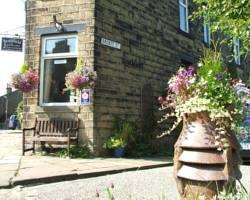 Photo of Heathfield Bed & Breakfast Haworth