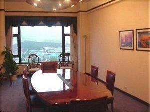 Photo of Surf Plaza Resort Hotel Qingdao