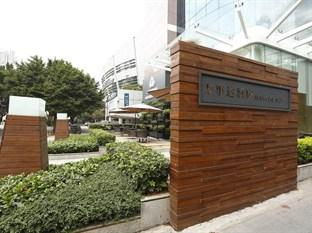 Photo of Master Hotel Shenzhen Wenjindu