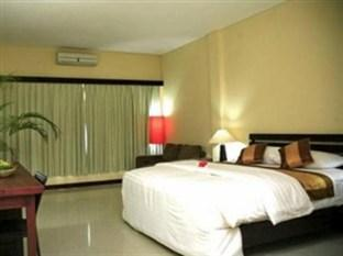 Photo of Nirmala Hotel Jimbaran