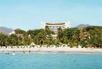 Photo of Decameron Galeon Santa Marta