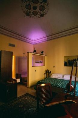 Photo of Vogue Hotel Arezzo