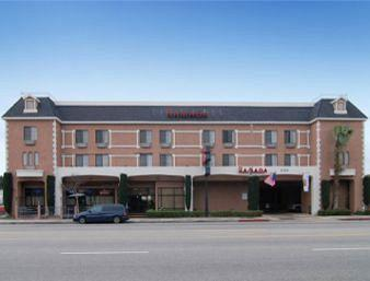Photo of Ramada Chatsworth Los Angeles