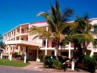 Photo of L'Amor Holiday Apartments Yeppoon