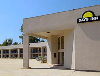 Days Inn - Brandon
