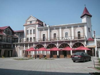 Photo of Hotel Apollo Hermannstadt Sibiu