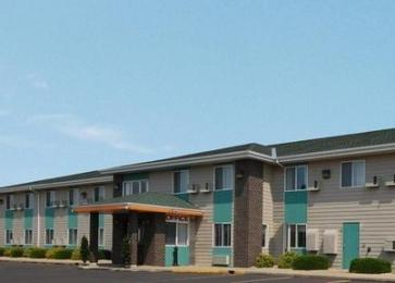 Photo of Quality Inn Mitchell