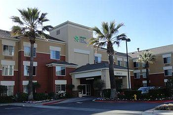 Extended Stay America - San Francisco - San Carl