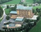 Linta Park Hotel