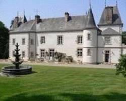 Photo of Chateau du Boisniard Chambretaud