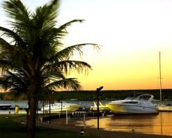 Photo of Nobile Lakeside Resort & Convention Brasilia