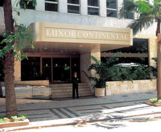 Luxor Continental