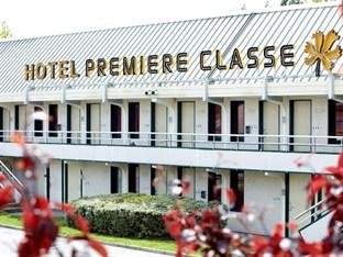 Photo of Hotel Premiere Classe Troyes Bucheres